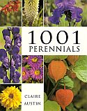 View larger image of '1001 Perennials'