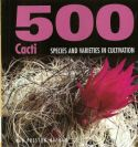 View larger image of '500 Cacti'