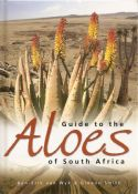 View larger image of 'Guide to the Aloes of South Africa - second edition'