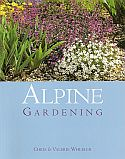 View larger image of 'Alpine Gardening'