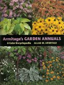View larger image of 'Armitage's Garden Annuals'