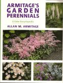 View larger image of 'Armitage's Garden Perennials - a Colour Encyclopedia'
