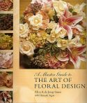 View larger image of 'A Master Guide to The Art Of Floral Design'
