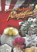 View larger image of 'Japanese Hybrid Astrophytum'
