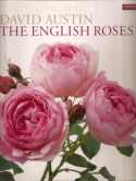 View larger image of 'The English Roses'