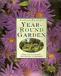 View larger image of 'Adrian Bloom's Year-Round Garden'