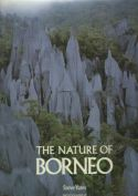 View larger image of 'Nature of Borneo'