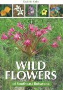 View larger image of 'Wild Flowers of Southeast Botswana'