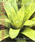 View larger image of 'Bromeliads for the Contemporary Garden'