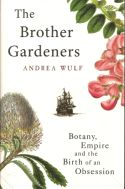 View larger image of 'The Brother Gardeners'