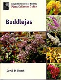 View larger image of 'Buddlejas - RHS Plant collector Guide'