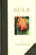 View larger image of 'Bulb'
