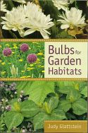 View larger image of 'Bulbs for Garden Habitats'