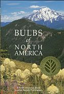 View larger image of 'Bulbs of North America'