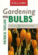 View larger image of 'Gardening with Bulbs'