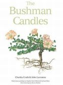 View larger image of 'The Bushman Candles'
