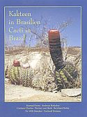 View larger image of 'Cacti in Brazil'