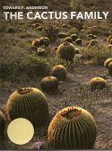 View larger image of 'The Cactus Family'