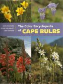 View larger image of 'The Color Encyclopedia of Cape Bulbs'
