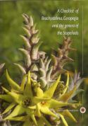 View larger image of 'A Checklist of Brachystelma, Ceropegia and the Genera of the Stapeliads'