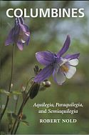 View larger image of 'Columbines'