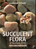 View larger image of 'Succulent Flora of Southern Africa - 3rd edition'