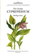 View larger image of 'The Genus Cypripedium'