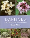 View larger image of 'Daphnes - A  Practical Guide for Gardeners'
