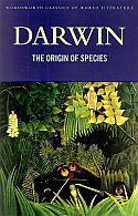 View larger image of 'The Origin of Species'
