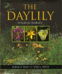 View larger image of 'The Daylily - A Guide for Gardeners'