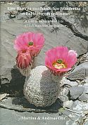 View larger image of 'A tour to Mexican Habitats of Echinocereus pectinatus'