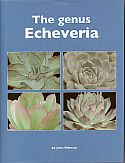 View larger image of 'The Genus Echeveria'