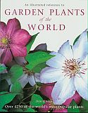 View larger image of 'Garden Plants of the World (Cultivated Plants of the World in hardback)'