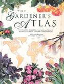 View larger image of 'The Gardener's Atlas'