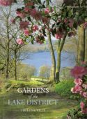 View larger image of 'Gardens of the Lake District'