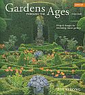 View larger image of 'Gardens Through the Ages'