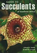 View larger image of 'Guide to Succulents of Southern Africa'