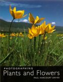 View larger image of 'Photographing Plants and Flowers'