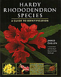 View larger image of 'Hardy Rhododendron Species'