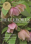 View larger image of 'Hellebores - a comprehensive guide'