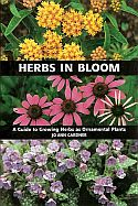 View larger image of 'Herbs in Bloom'