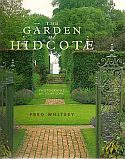View larger image of 'The Garden at Hidcote'