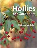 View larger image of 'Hollies for Gardeners'