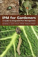 View larger image of 'IPM for Gardeners'