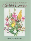 View larger image of 'An Illustrated Survey of Orchid Genera'