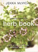 View larger image of 'Jekka's Complete Herb Book'