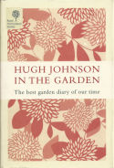 View larger image of 'Hugh Johnson in the Garden'