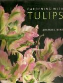 View larger image of 'Gardening with Tulips'