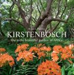 View larger image of 'Kirstenbosch:  the most beautiful garden in Africa'