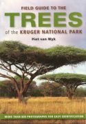 View larger image of 'Field Guide to the Trees of the Kruger National Park'